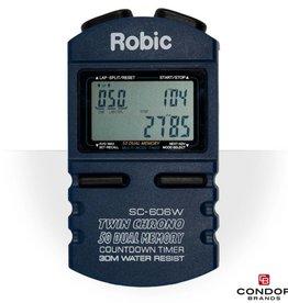 Robic Robic SC 606W