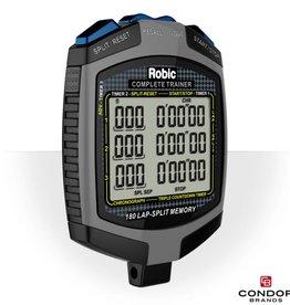 Robic Robic SC 877