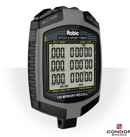 Robic Robic SC 889