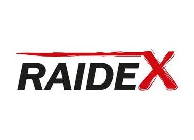 Brands - Condor Brands automotive products