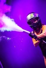 Magic FX Xtreme CO2 Gun