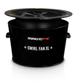 Magic FX Xtreme Swirlfan