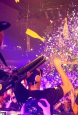 Magic FX Confetti Gun