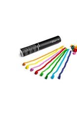 Magic FX Handheld Confetti Shooter Streamer 28cm - Multicolour