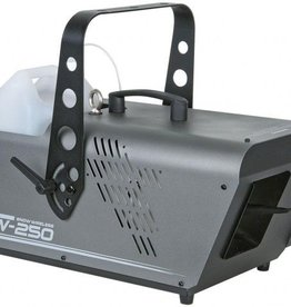 Antari Snow machine SW-250