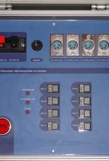 Sky High SkyHigh FX 8 Way Controller + 2 Sky Pods