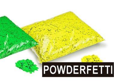Powderfetti