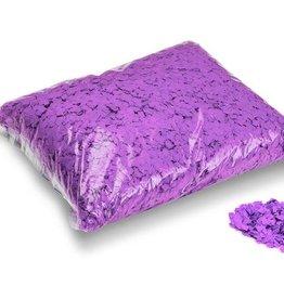 Magic FX Powderfetti 6x6mm - Purple