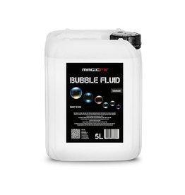 Magic FX Bubbel Vloeistof 5 L Standaard