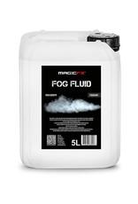 Magic FX Liquids fumée 5 L - Standard - High Density