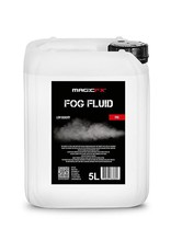 Magic FX Liquids fumée 5 L - PRO - Low Density