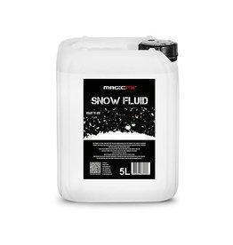 Magic FX Sneeuw Vloeistof 5 L Pro