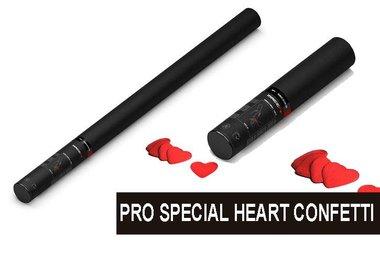 Pro Special Hart confetti