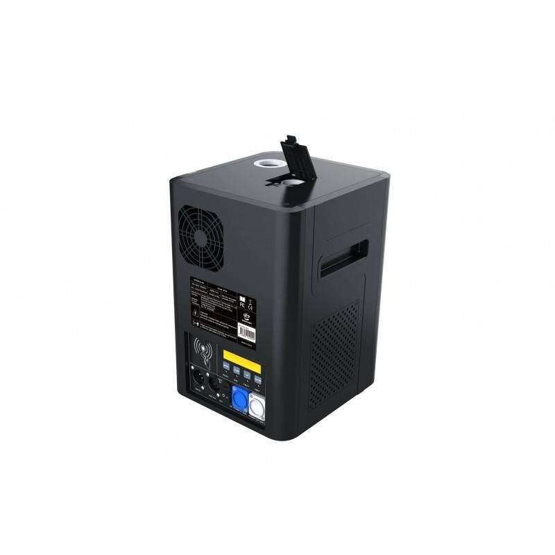 Showven Sparkular mini FX BT-06