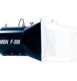 MBN F-300 Schuim Machine