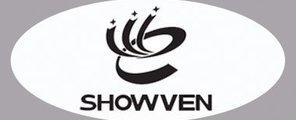 Showven