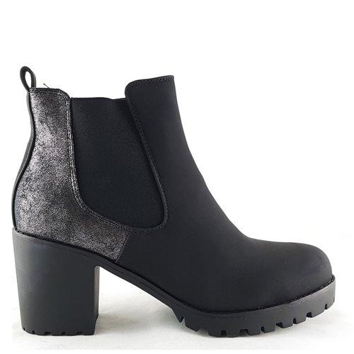 Heels with love