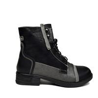 Black & Stylish
