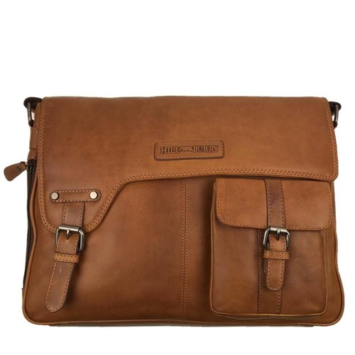 Hill Burry workbag