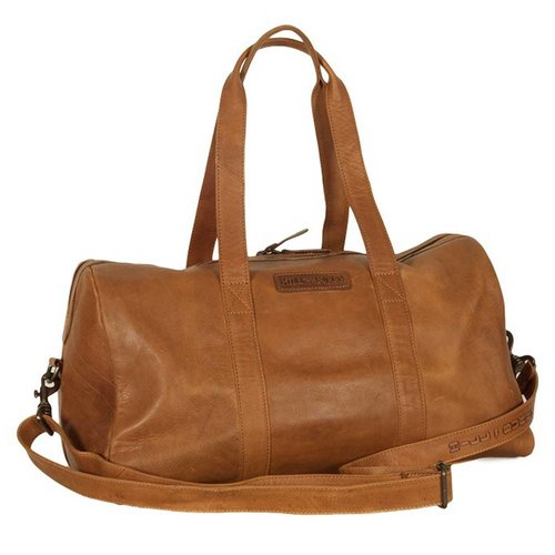 Hill Burry travelbag