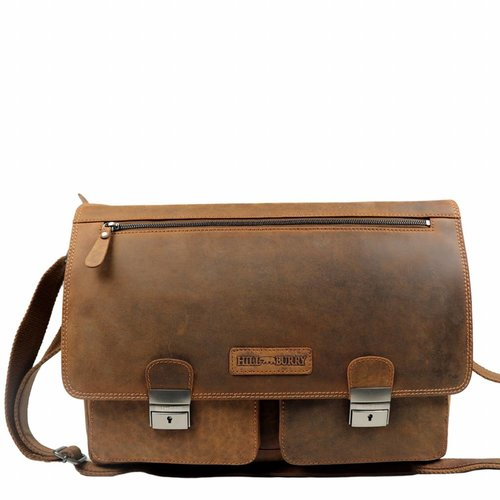 Hill Burry Hill Burry workbag II