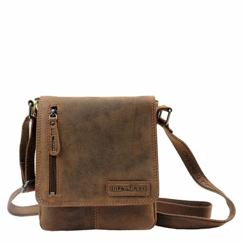 Hill Burry Hill Burry crossbody bag