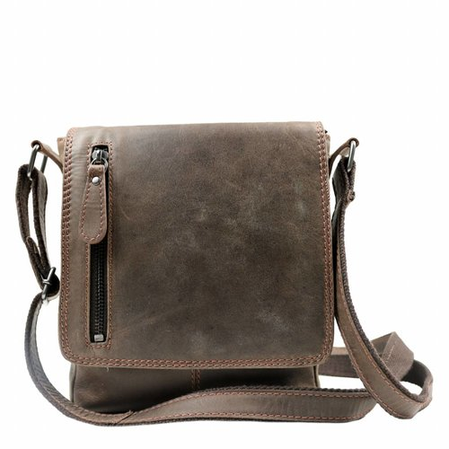 Hill Burry Hill Burry crossbody bag II