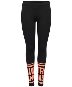 Only Play Only Play sportlegging