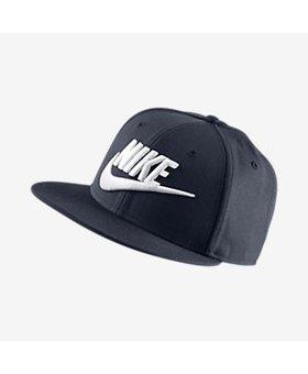 Nike NIKE true Snapback