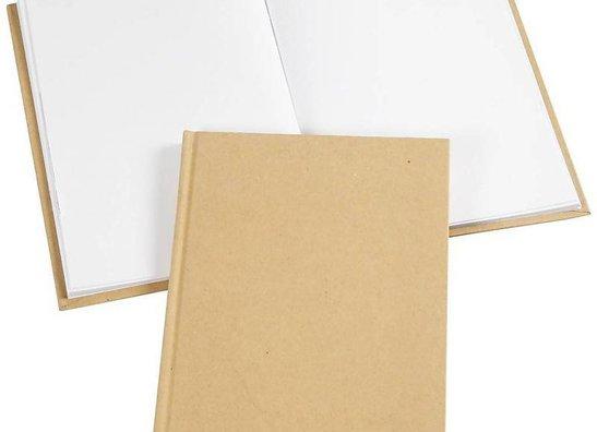 Karton, papier e.d.