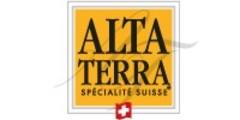 ALTA TERRA