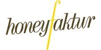 honeyfaktur - Honig aus dem bergischen Lande