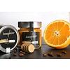 Espresso & Orange in Honig, 100gr.