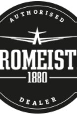 Aeromeister AEROMEISTER TAILDRAGGER AM8012