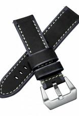 Aeromeister AEROMEISTER HORLOGEBANDJE S03