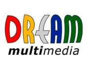 Dream Multimedia