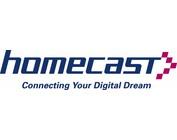 Homecast