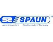 Spaun