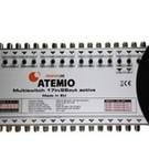 Atemio Multiswitch Premium-Line 17/26