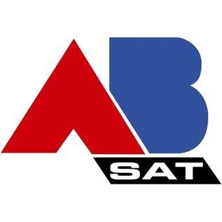 ABsat verlenging van AB SAT Thematique Adulte