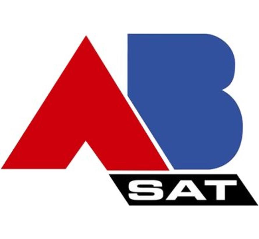 verlenging van AB SAT Thematique Adulte