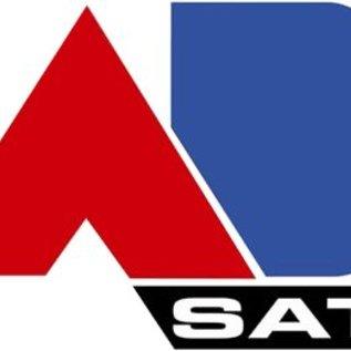 ABsat verlenging AB SAT Thematique