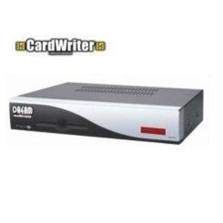 Dream Multimedia Dreambox DM 500-T Terrestrial