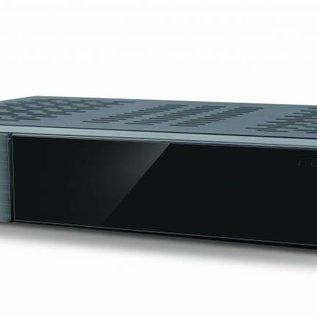 Formuler F3 HD USB PVR single DVB-S2 tuner