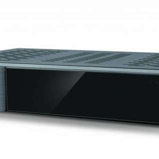 Formuler Formuler F3 HD USB PVR single DVB-S2 tuner