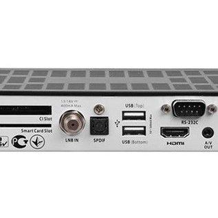 Rebox Rebox RE-2220HD 12V USB PVR