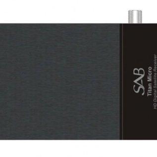 SAB SAB Titan Micro SE (S913)