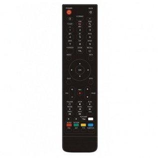 SAB Titan III Combo HD (S907)