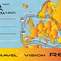 Travel Vision Travel Vision R6 - 65cm single versie