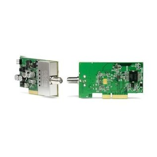 Dream Multimedia DVB-S2 tuner voor Dreambox DM800SE DM800SE-V2 de DM7020HD DM7020HD-V2 DM7080HD en DM8000HD PVR